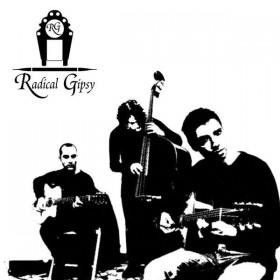 Radical Gipsy