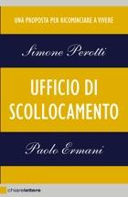 libro_scollocamento