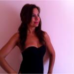 Desiree Copello