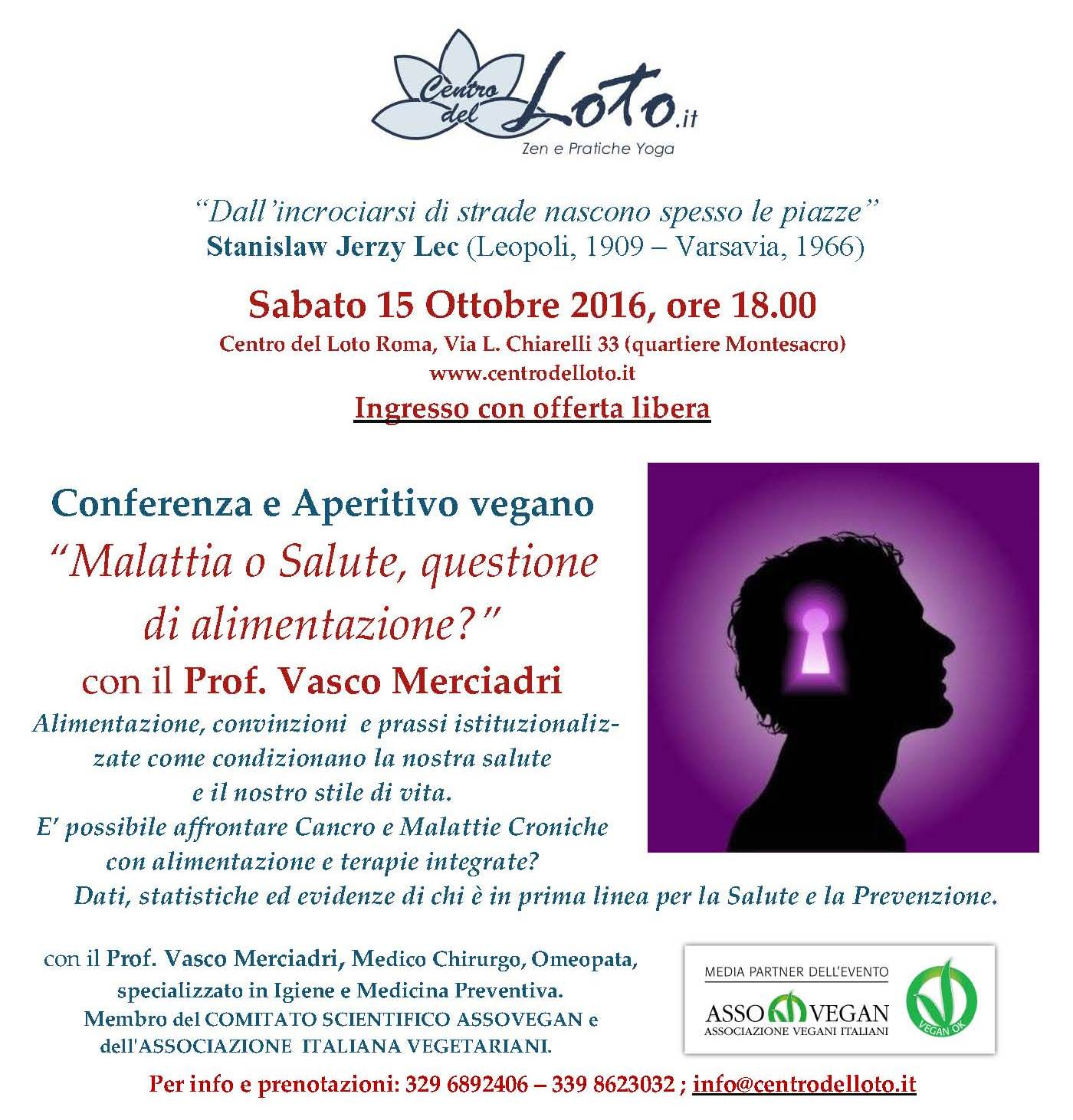 ConferenzaProf.Merciadri10.10.2016